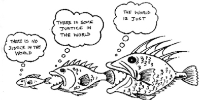 fish-cartoon-580 (1)
