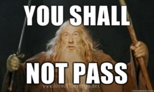 you_shall_not_pass1-300x181