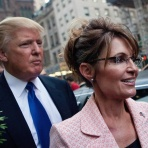 donald-trump-sarah-palin-alliance-r