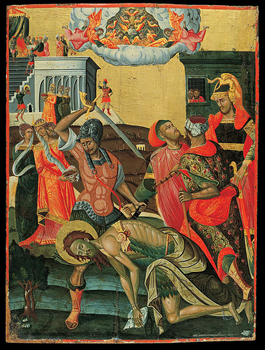 The_Beheading_Of_St_John_The_Baptist_sm.jpg
